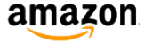 Thank you for supporting us by shopping at Amazon through this link.
