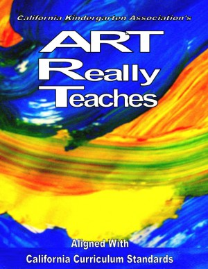 ART Really Teaches