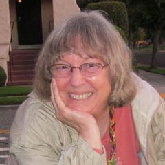 Carol Chivers