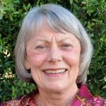 Kathleen Bell, Board Member