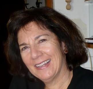 Nancy Cappelloni
