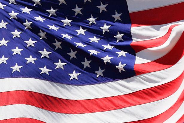 Patriotic Patterns – June 21, 2011