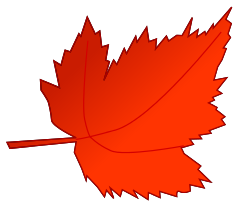 Fall Poems and Songs to Celebrate the Season
