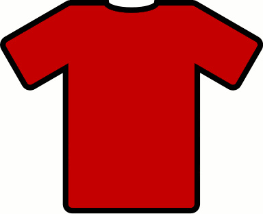If You're Wearing Red Today – a Color Song