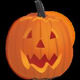 Ten Little Pumpkins – Counting in Kindergarten is Just Halloween Fun!