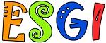 ESGI logo - small