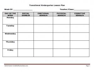 transitional kindergarten curriculum and instructional guidelines california kindergarten. Black Bedroom Furniture Sets. Home Design Ideas