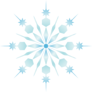 Snowflakes, Snowflakes – a Wintery Rhyme to get out the Kindergarten Wiggles