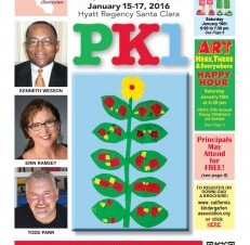 PK1 Conference
