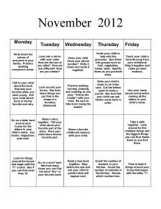 November_Homework_(1)1