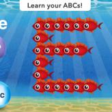 Best Apps for Teaching the Alphabet