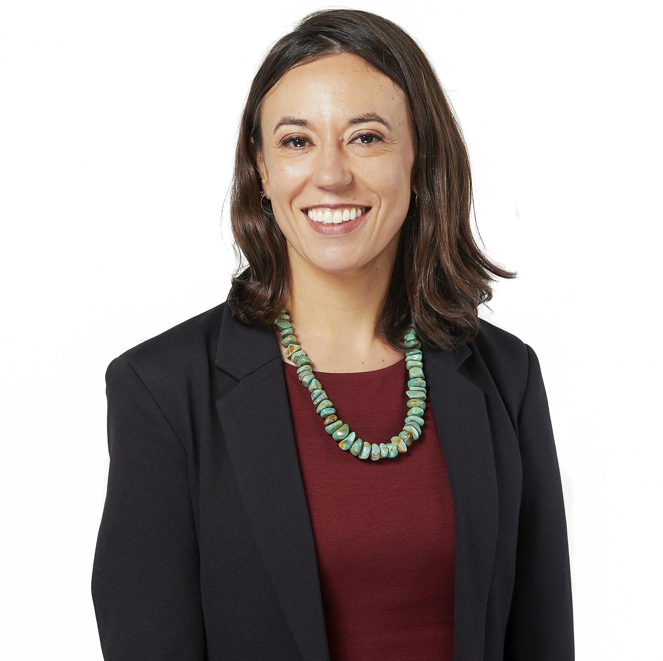 Bernadette Pilar Zermeno