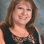 Palma Lindsay, Board Member