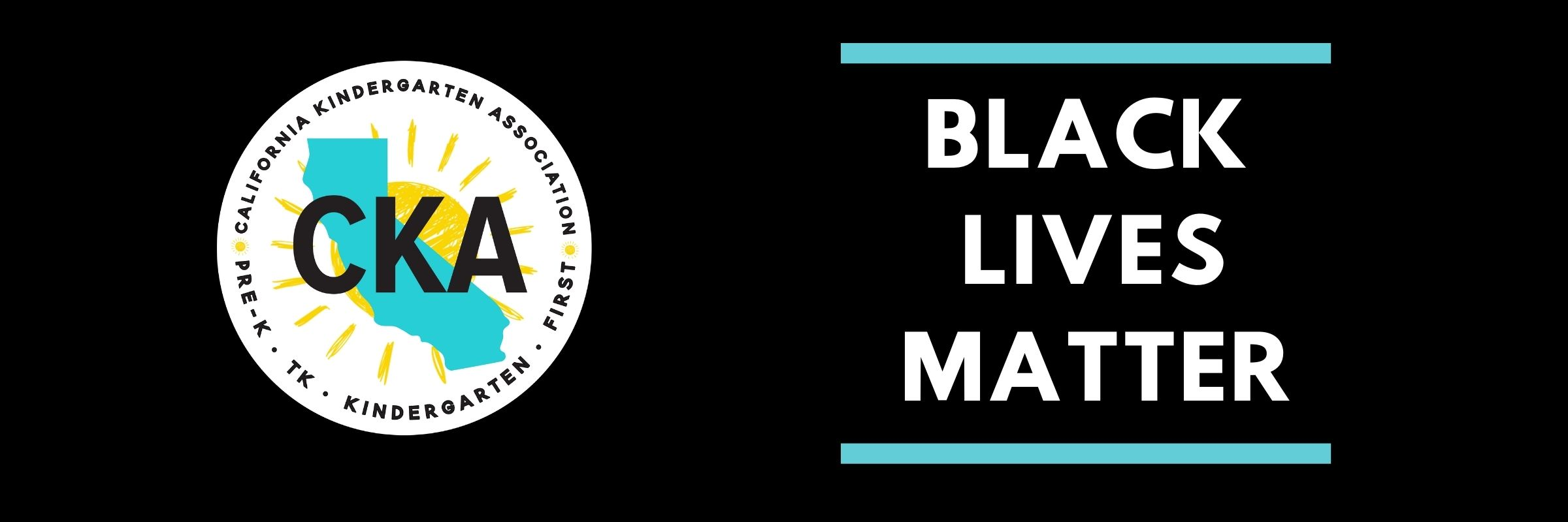 BLM Website
